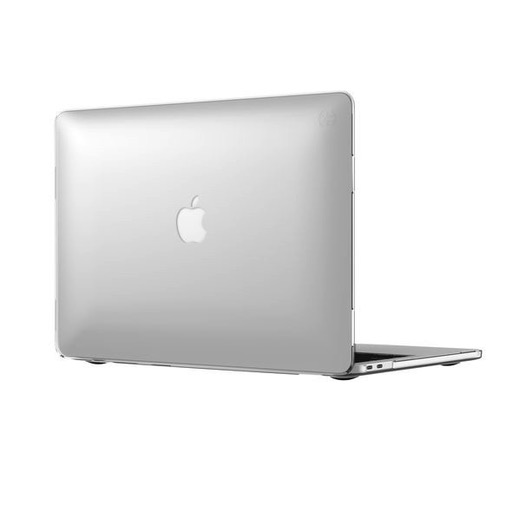 Speck SmartShell for Macbook Pro 13-Inch (Oct 2016 Model) - Clear