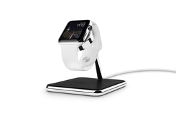 [TS-12-1506] Twelve South Forté  for Apple Watch - Black
