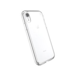 [119390-5085] Speck Presidio Stay for iPhone XR Clear