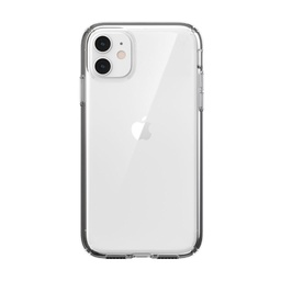 [129907-5085] Speck Presidio Stay Clear for iPhone 11 - Clear