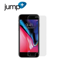 [JP-IPHONE7] Jump+ Glass Screen Protector for iPhone 8/7/6