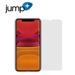 [JP-IPHONEXR] Jump+ Glass Screen Protector for iPhone XR / 11