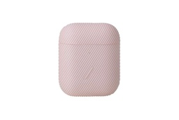 [APCSE-CRVE-ROS] Native Union Curve Case for Airpods - Rose