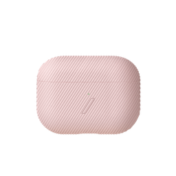 [APPRO-CRVE-ROS] Native Union Curve Case for Airpods Pro - Rose