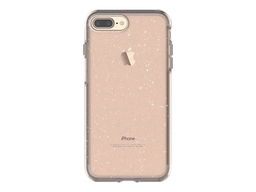 [77-56917] Otterbox Symmetry Case for iPhone 8/7 Plus - Stardust