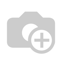 [77-63776] Otterbox + Pop Symmetry for iPhone 11 Pro Max - White Marble