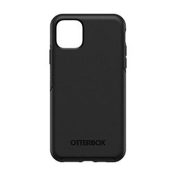 [77-62591] Otterbox Symmetry for iPhone 11 Pro Max - Black