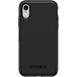 [77-59818] Otterbox Symmetry Case for iPhone XR - Black