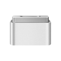 [MD504LL/A] Apple MagSafe to MagSafe 2 Converter