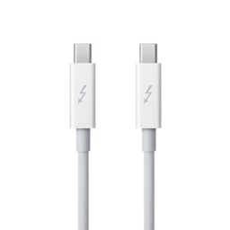 [MD861LL/A] Apple Thunderbolt Cable 2 Meter