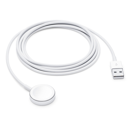 [MX2F2AM/A] Apple Watch Magnetic Charging Cable 2M