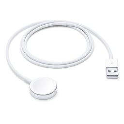 [MX2E2AM/A] Apple Watch Magnetic Charging Cable 1M