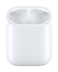 [MR8U2AM/A] Apple Wireless Charging Case for AirPods