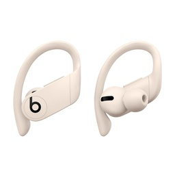 [MV722LL/A] Powerbeats Pro Totally Wireless Earphones - Ivory
